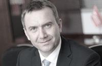 Значение агентского канала продаж и перспективы его развития в Украине