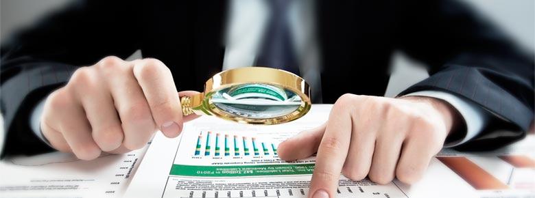 В Украине изменён порядок составления страховыми компаниями отчетных данных