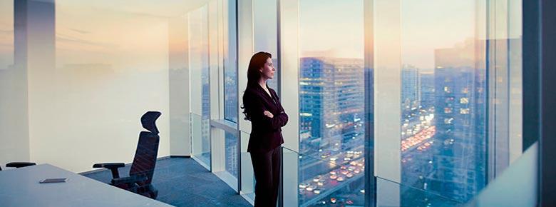5 основных рисков топ-менеджеров крупных предприятий в 2016 году