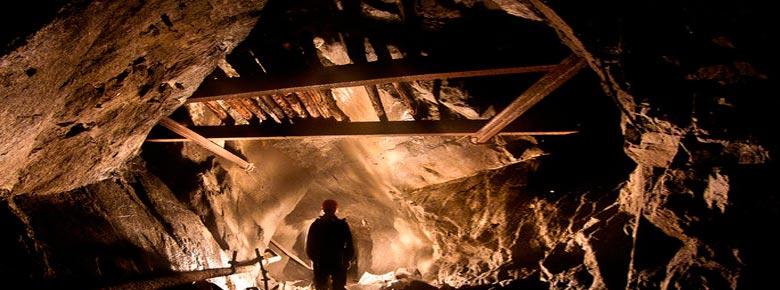 Семьи погибших на шахте «Степная» во Львовской области