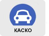Узнать стоимость КАСКО и заказать полис онлайн в Украине